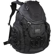Oakley Kitchen Sink Backpack Travel Backpacks Luggage Base - Oakley backpacks kitchen sink