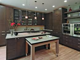 wholesale kitchen cabinets jacksonville fl kitchen decoration