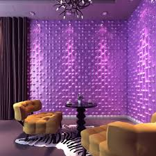 Wall Covering Panels by List Manufacturers Of Flexible Decorative Wall Covering Panels