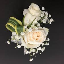 Corsage Prices Singapore Flower Shop Florists Singapore Flowers U0026 Gifts To