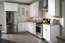 100 discount kitchen cabinets denver denver kitchen
