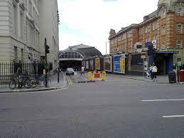 31 london street paddington 74m 19 fl approved page 3