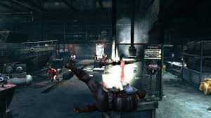max payne 3 2012 game wallpapers how to painlessly play max payne 3 pc on max settings kotaku