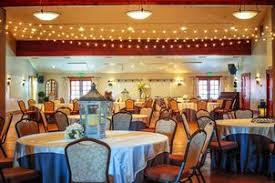 wedding venues utah wedding reception venues in salt lake city ut the knot