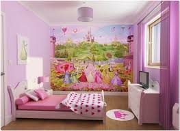 little girls room ideas kids bedroom the best idea of little girl room with princess