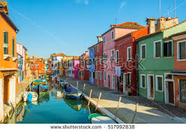 italy house stock images royalty free images u0026 vectors shutterstock