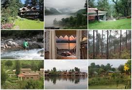 pics top 10 destinations in india rediff getahead