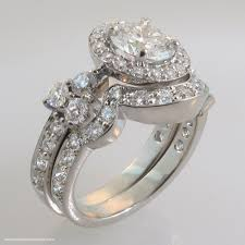make your own engagement ring awesome 48 design own diamond ring tififi co
