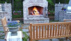 Hearth And Patio Nashville Best Fireplace Manufacturers And Showrooms In Myrtle Beach Sc Houzz