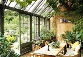 ultimate steps to make your home decor bloom this summer u2013 just