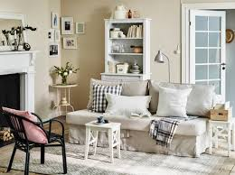 Living Room Furniture  Ideas IKEA Ireland Dublin - Ikea living room decorating ideas