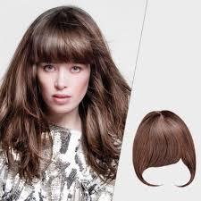 clip in fringe clip in fringe hair expert beirut
