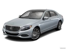 car mercedes 2016 2016 mercedes benz s class prices in qatar gulf specs u0026 reviews