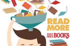 half gift cards half price books gift cards read more
