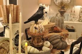 Big Lots Outdoor Halloween Decorations by Rustic Halloween Decorations Halloween Indoor Decoration Ideas