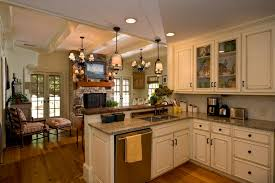 in law additions floor plans home additions designs case design remodeling