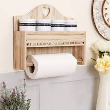 kitchen towel rack ideas never miss this best kitchen towel rack ideas getmyhomesold all home
