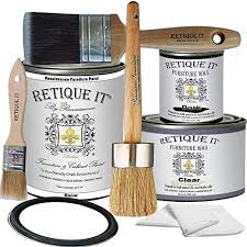 what is the best sealer for chalk painted kitchen cabinets the 8 best chalk paint for furniture in 2021