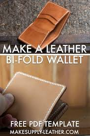 326 best the artisan leatherworking images on pinterest leather