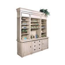 cabinets ideas american classics medicine cabinet installation rsi