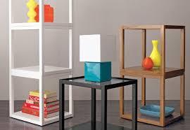 ikea lack tables superglue ikea lack tables 7 99 each to make them look like