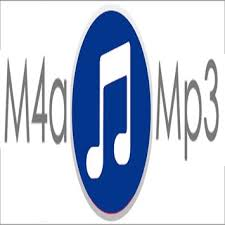 to mp3 android apk free m4a to mp3 converter apk free audio app