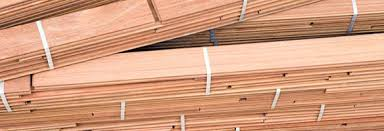 Hardwood Floor Planks Storing Flooring And Other Key Stages To Measure Wood Moisture