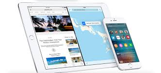 apple acknowledges ios 9 crashing bugs when tapping links fix