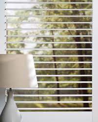 maximize your view add the beauty of newstyle shutters with rear