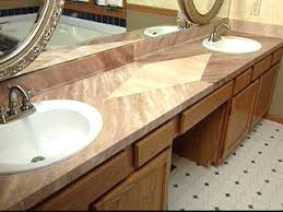 home design marble contact paper countertops rustic shed marble
