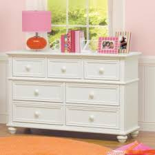 Cafe Kid Desk Costco White Dresser Bedroom Oak Flooring Colorful Wooden Desk
