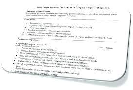 entry level sales resume resume objective samples career objective resume examples john