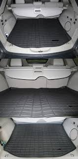 2014 jeep floor mats 35 best jeep grand images on jeeps jeep