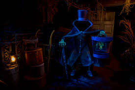disney u0027s haunted mansion weird facts and secrets