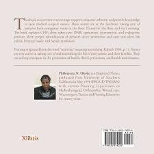 Hit The Floor Meaning - nurse expectation 101 philomena n okeke 9781524574024 amazon