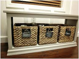 small storage bench shoe storage bench seat home inspirations