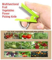 discount vegetable garden tools 2017 vegetable garden tools on