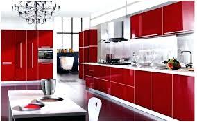 used cabinets portland oregon used kitchen cabinets portland oregon s unfinished kitchen cabinets