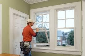 the hunt for a proficient window repair service provider in dallas