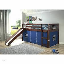 Target Bunk Bed Bunk Beds Bunk Bed Shelf Target Lovely Loft Beds Loft Bed