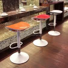 unique home bar ideas 11 best home bar furniture ideas plans