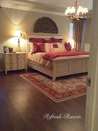 Painted Bedroom Furniture Ideas by Best 25 Red Bedrooms Ideas On Pinterest Red Bedroom Decor Red