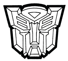 coloring pages transformers coloring sheet transformers 2