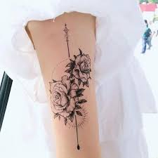 the 25 best spirituality tattoo ideas on pinterest geometry