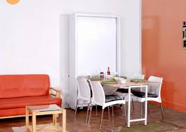 Space Saving Living Room Furniture Furniture Living Room Space Saving Furniture Wholesaler From Chennai