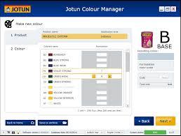 brain studio jotun colour manager v1 13 12 0 activation