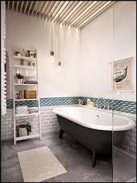 cuisiniste arras cuisiniste arras salle de bain retro atelier valerioweb