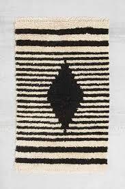 Inexpensive Floor Rugs Best 25 Floor Rugs Ideas On Pinterest Rugs In Living Room