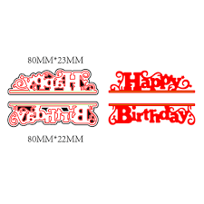 free stencil letters promotion shop for promotional free stencil