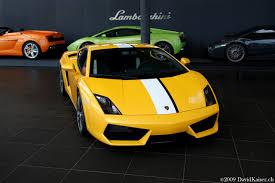 Lamborghini Gallardo Lp550 2 - photo u0026 video lamborghini gallardo lp550 2 valentino balboni